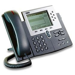 cisco are you there ringtone download