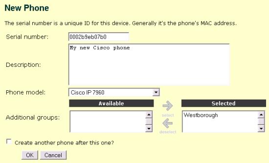 Cisco 79xx Phones - sipXcom - Documentation Wiki